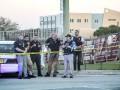 Стрельба в школе во Флориде: 17 погибших