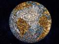 Население земли вырастет до 10 миллиардов к 2050 году - ООН