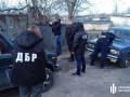Таможенник незаконно переправлял людей через границу в Россию