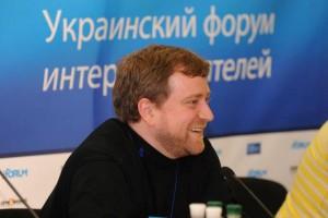 Петренко возмущен разгоном Евромайдана