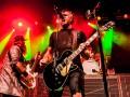Three Days Grace выступят в Киеве уже на этой неделе