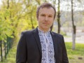 Вакарчук анонсировал демократичный концерт Океана Эльзы на ВДНХ