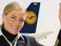 Lufthansa ушла в пике: Кто заработал и потерял деньги сегодня