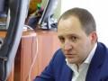 Интерпол разыскивает бывшего топ-менеджера Дельта Банка - СМИ