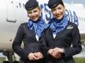 Украина и Сербия возобновляют прямое авиасообщение