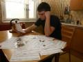 Владельцы бойлеров в Киеве получили квитанции за неиспользованную горячую воду