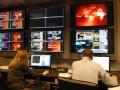 Еженедельный ТВ-рейтинг: Интер прервал гегемонию СТБ
