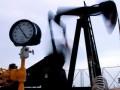 Ирак может удвоить добычу нефти за три года - эксперты