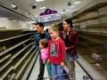 После апокалипсиса: Что ждет мировую экономику в 2013 году