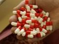 На фармацевтическом рынке назревает новый скандал - СМИ