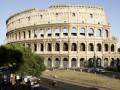 Италия одолжила 3 млрд евро под рекордные 6,29%