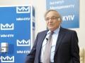 Ицхак Адизес даст мастер-класс для украинского бизнеса