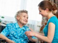 Как унаследовать квартиру одинокой соседки-пенсионерки