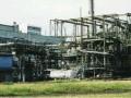 Фирташ заморозил работу самого крупного производителя сложных удобрений в Украине