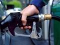 В Украине хотят бензин разводить спиртом