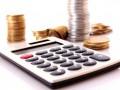 Банк Родовид сообщил о росте убытков в 34 раза