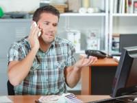 Украинцы смогут пожаловаться на плохие коммуслуги по телефону