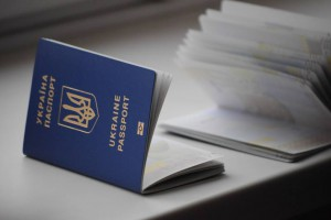 Стоимость загранпаспорта и ID-карты с 1 июля повысится на 30%