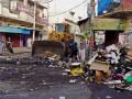 Священная бойня. Как далеко зайдет религиозная война в Ираке