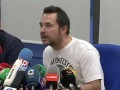 Вирус Эбола: муж испанской медсестры вышел из больницы