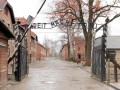 В Германии будут судить 94-летнего надзирателя Аушвица