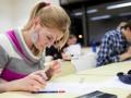 Шмыгаль объявил условие проведения ВНО для выпускников школ