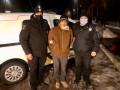 На Киевщине раскрыли ужасное убийство женщины