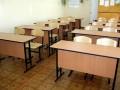 ЧП в Крыму: Москва винит Фирташа, школы под Херсоном сделают паузу