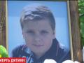 Комиссия признала врачей виновными в смерти ребенка