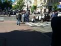 Прокуратура Киева открыла производство по факту убийства Шеремета