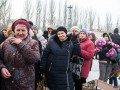 В ООН требуют платить пенсии на оккупированном Донбассе