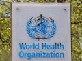 ВОЗ: Основная борьба против коронавируса еще впереди
