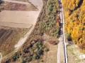 Афера века: На Закарпатье разворовывают 1500-километровый секретный объект