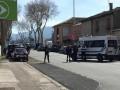 Теракт во Франции: задержан второй подозреваемый