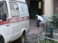 Вспышка кори в Одесской области: заболели члены религиозной общины