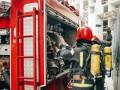Рада в сотни раз увеличила штрафы за пожарные нарушения