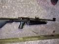 В автомобиль кандидата в депутаты горсовета Запорожья стреляли из винтовки