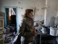 Они гуляют и пьют, а мы сдыхаем: звонок жительницы Донецка
