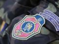 Нацгвардеец в райсуде Одессы хотел застрелиться – полиция