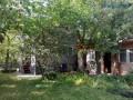 На переселение жителей Русановских садов выделили более 100 млн грн