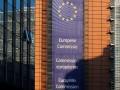 ЕС включит в COVID-паспорта не все вакцины - СМИ
