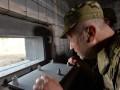 Турчинов: Вся Россия готовится к большой войне
