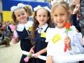 Школьников Тернополя отправят на каникулы на время карантина