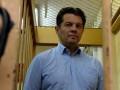 Умер отец политзаключенного Сущенко