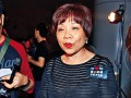 Богатейшая женщина Гонконга потеряла половину состояния