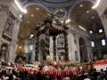 В Ватикане ждут опаздывающих кардиналов из Вьетнама и Польши для начала конклава