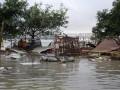В Индии 130 человек погибли из-за ливней
