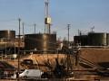 Власти Ливии объявили об окончании нефтяного кризиса