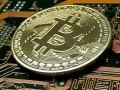 Киберполиция хочет легализировать криптовалюту