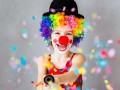 День смеха 2020: поздравления и смешные картинки